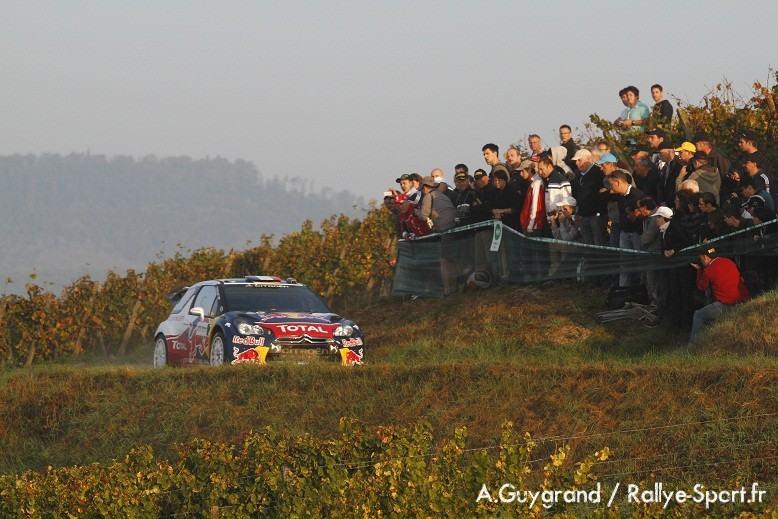 http://www.rallye-sport.fr/wp-content/gallery/alsace-2011-arno/41.jpg