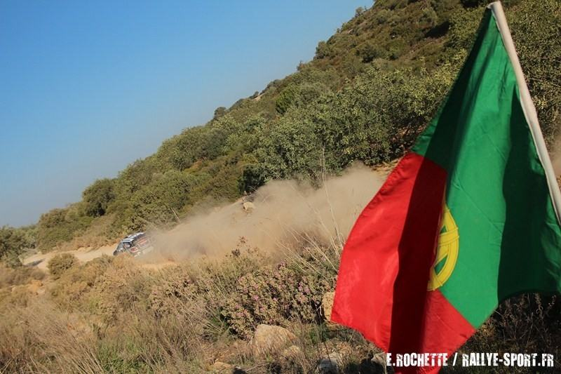 portugal2-090