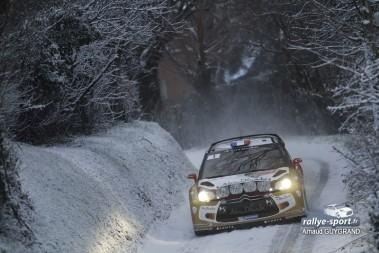 RALLYE WRC CHAMPIONNAT* 2013 -2014- 16520__380x253_mg_9061