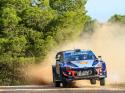 RACC WRC 2018 VSrallye 002