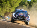 RACC WRC 2018 VSrallye 004