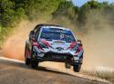 RACC WRC 2018 VSrallye 008