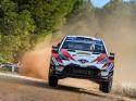 RACC WRC 2018 VSrallye 014