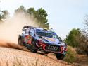 RACC WRC 2018 VSrallye 019