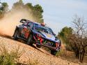 RACC WRC 2018 VSrallye 024