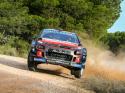 RACC WRC 2018 VSrallye 026