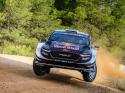 RACC WRC 2018 VSrallye 030