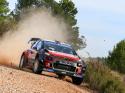 RACC WRC 2018 VSrallye 032
