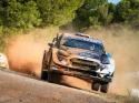 RACC WRC 2018 VSrallye 037