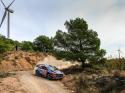 RACC WRC 2018 VSrallye 043