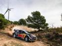 RACC WRC 2018 VSrallye 047