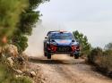 RACC WRC 2018 VSrallye 063