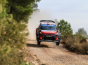 RACC WRC 2018 VSrallye 067