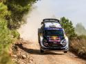 RACC WRC 2018 VSrallye 077