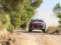RACC WRC 2018 VSrallye 078