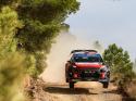 RACC WRC 2018 VSrallye 080