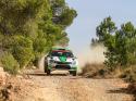 RACC WRC 2018 VSrallye 088