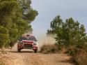 RACC WRC 2018 VSrallye 114