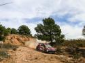 RACC WRC 2018 VSrallye 130