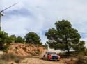 RACC WRC 2018 VSrallye 136