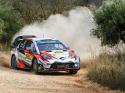 RACC WRC 2018 VSrallye 162