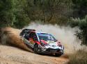 RACC WRC 2018 VSrallye 169