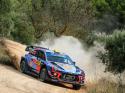 RACC WRC 2018 VSrallye 170