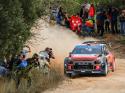 RACC WRC 2018 VSrallye 186