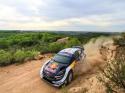 RACC WRC 2018 VSrallye 208