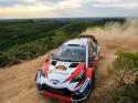 RACC WRC 2018 VSrallye 217