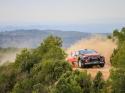 RACC WRC 2018 VSrallye 235