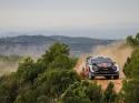 RACC WRC 2018 VSrallye 240