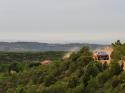 RACC WRC 2018 VSrallye 246