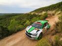 RACC WRC 2018 VSrallye 260