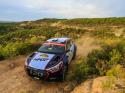 RACC WRC 2018 VSrallye 269