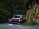 RACC WRC 2018 VSrallye 303
