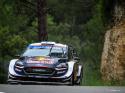 RACC WRC 2018 VSrallye 307