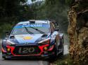 RACC WRC 2018 VSrallye 320