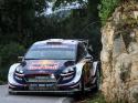 RACC WRC 2018 VSrallye 326