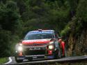 RACC WRC 2018 VSrallye 349
