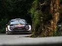 RACC WRC 2018 VSrallye 353