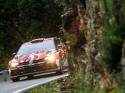RACC WRC 2018 VSrallye 380