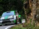 RACC WRC 2018 VSrallye 389