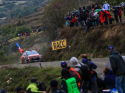 RACC WRC 2018 VSrallye 401