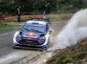 RACC WRC 2018 VSrallye 405