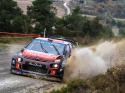 RACC WRC 2018 VSrallye 416