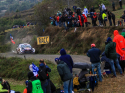 RACC WRC 2018 VSrallye 438