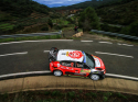 RACC WRC 2018 VSrallye 450