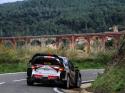RACC WRC 2018 VSrallye 483