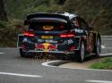 RACC WRC 2018 VSrallye 502